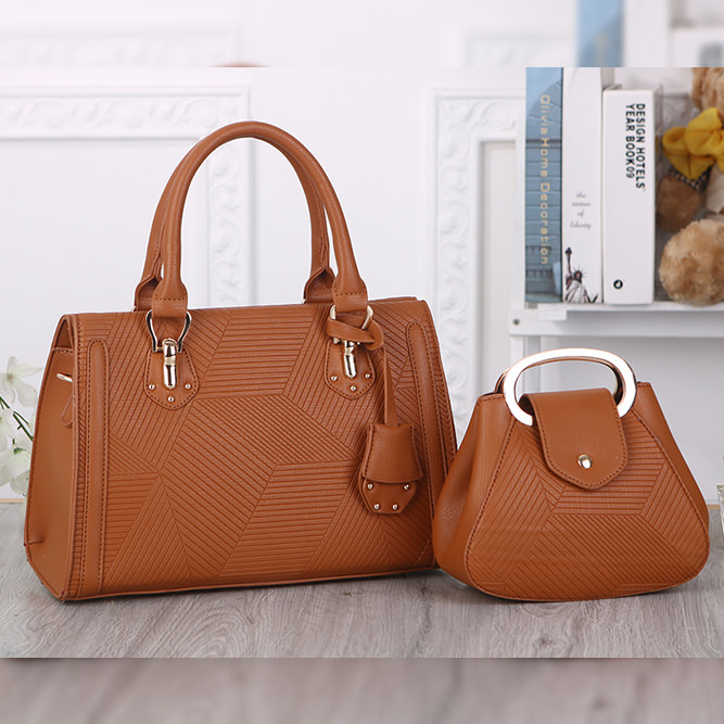 PC2550Brown