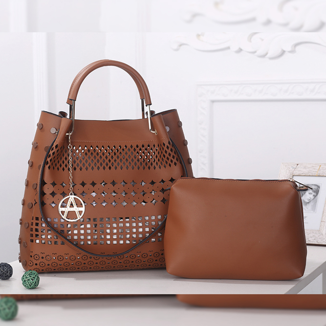 PC2581Brown