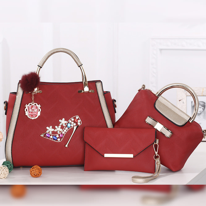 OPC2577Red