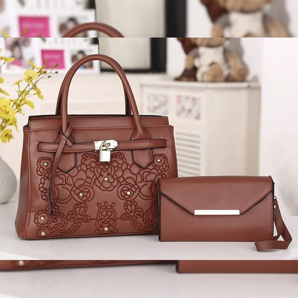 PC2610Brown