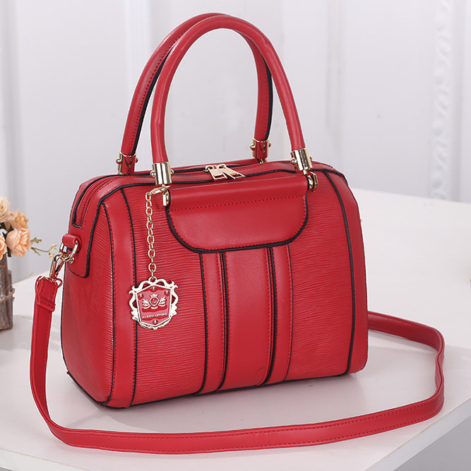 OPC2595Red