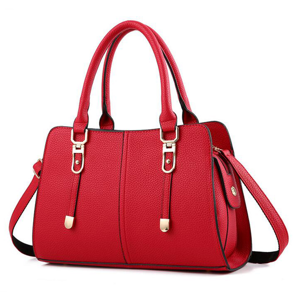 KPC7205Red
