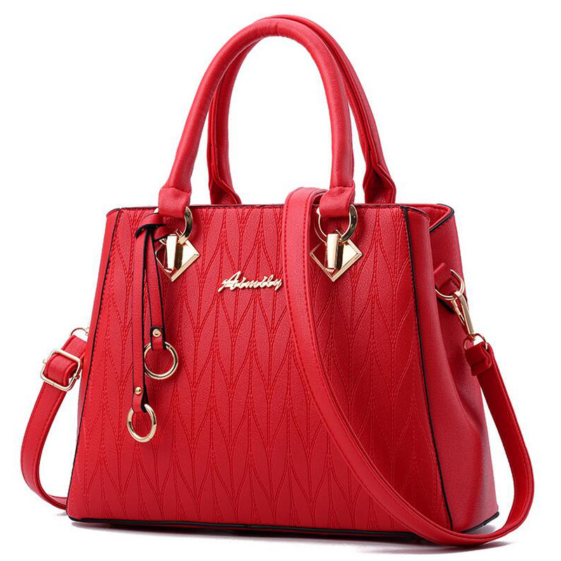 KPC7298Red
