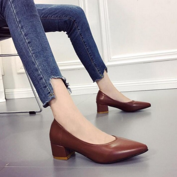SS2051Brown