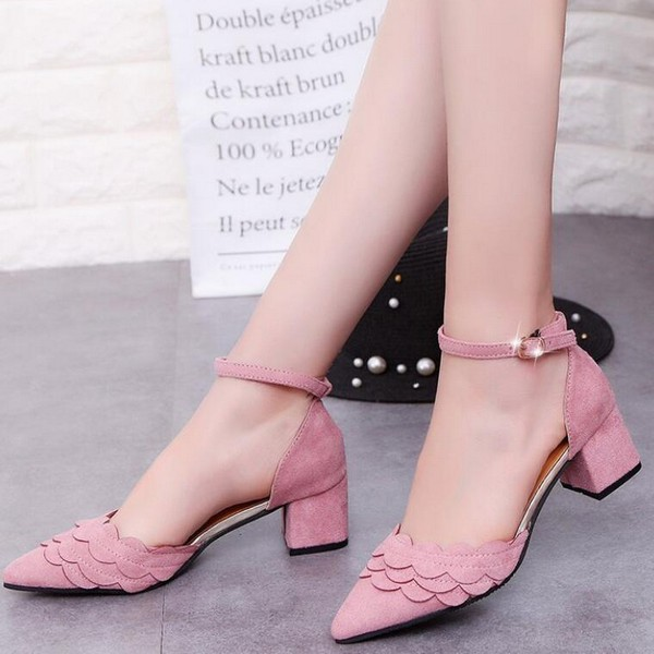 SS2061Pink