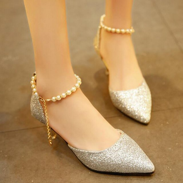 SS2081Silver