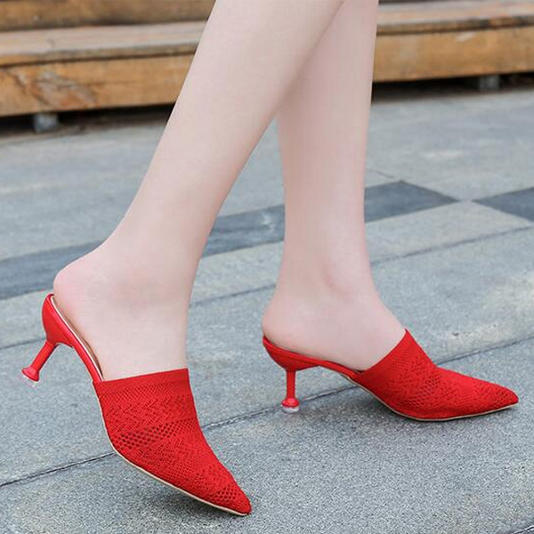 SS2540Red