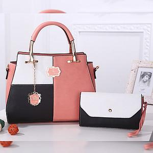 OPC2579Pink
