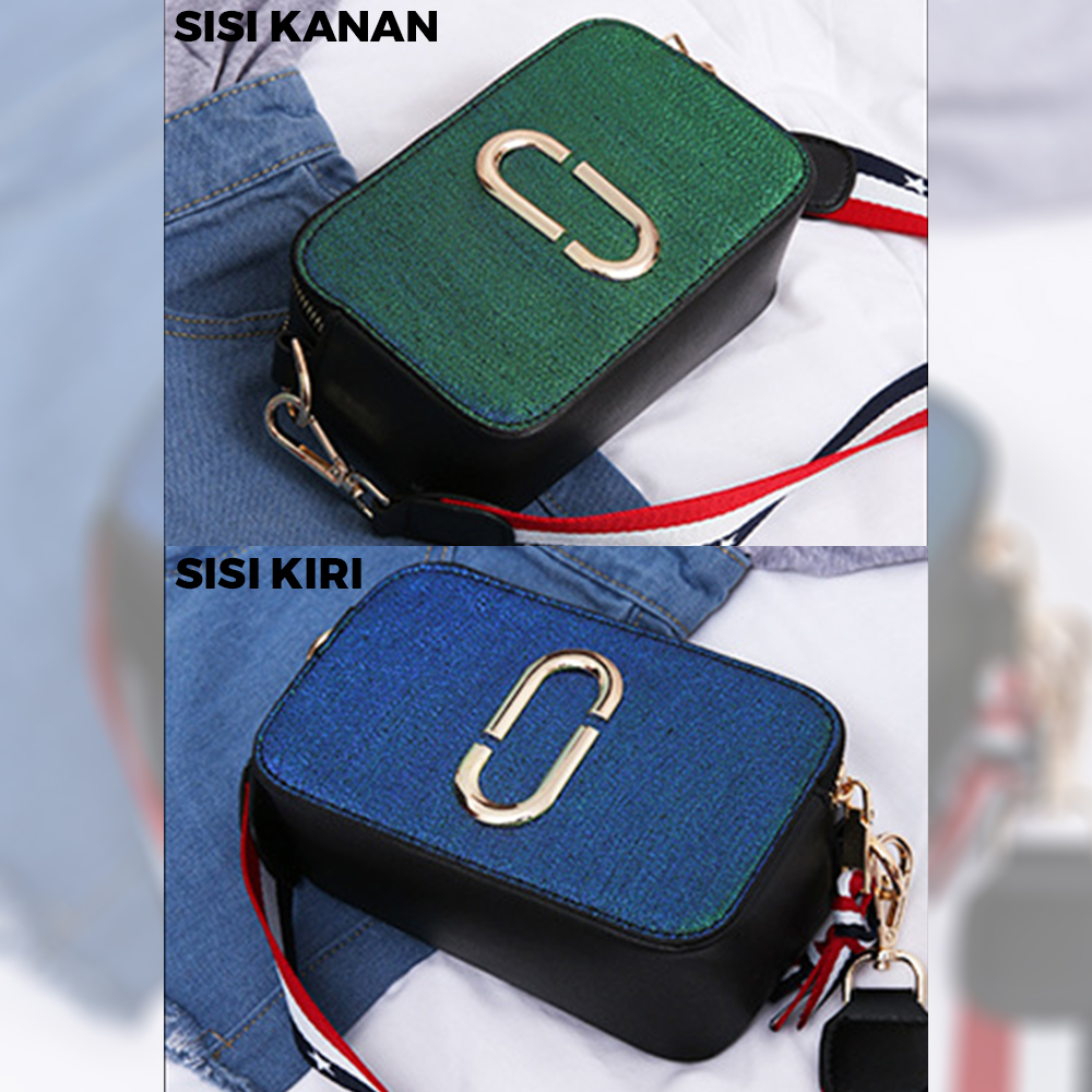 KPC7028Bluegreen