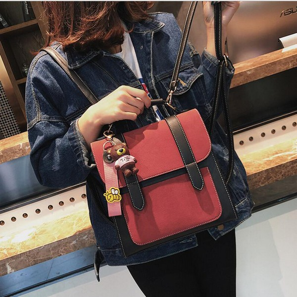 KPC7618Red