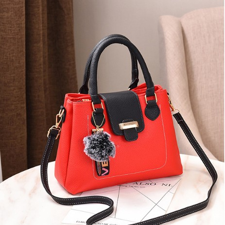 KPC7675Red