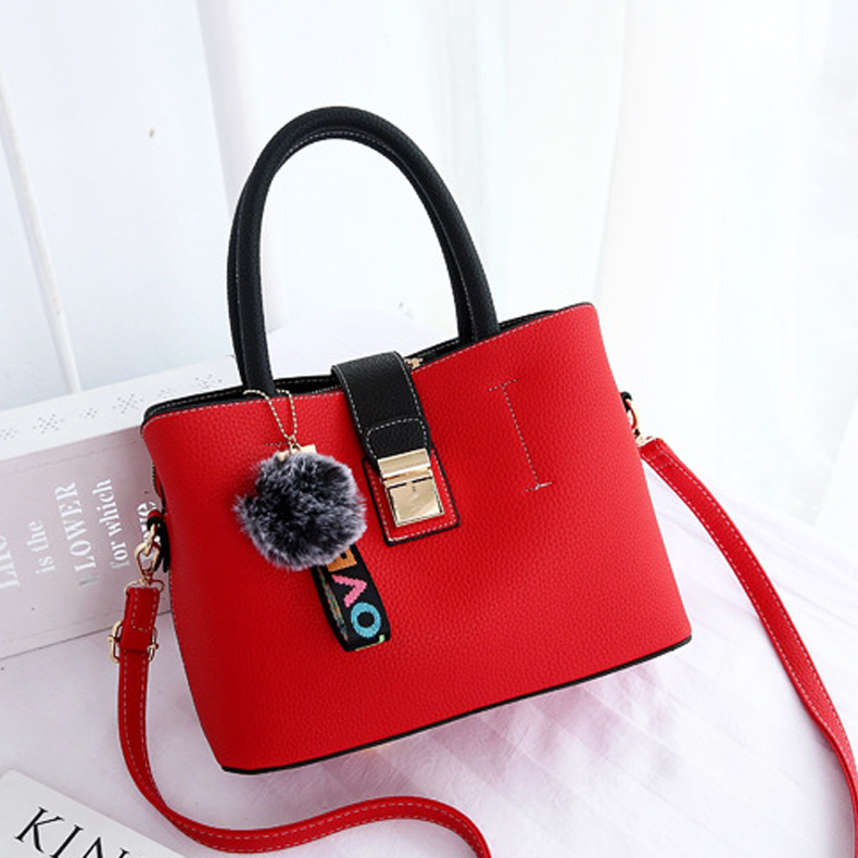 KPC7677Red