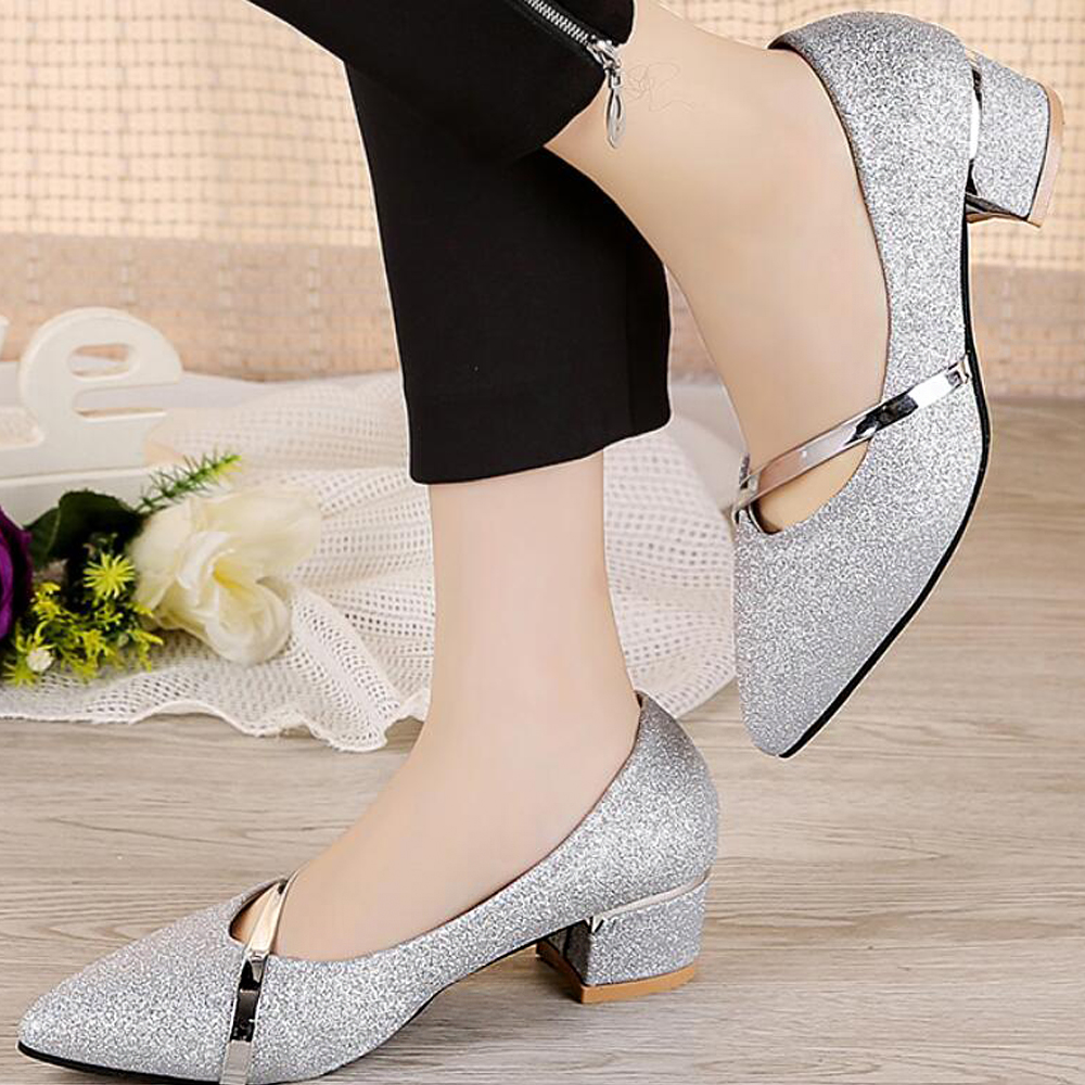 SS2021Silver