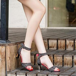SS2493Red