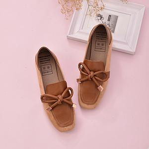 SS2557Brown